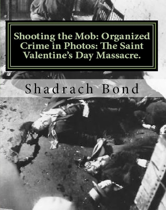 Valentine Day Massacre