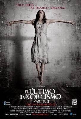 descargar El Ultimo Exorcismo 2, El Ultimo Exorcismo 2 latino, ver online El Ultimo Exorcismo 2