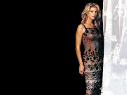 . looking 50year old woman in the history of the world, one could argue) . (faith hill)