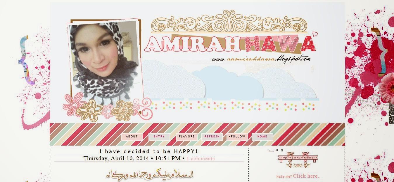 amirahawa.blogspot.com