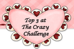 Crazy Challenge