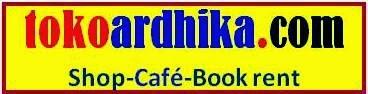 tokoardhika.com