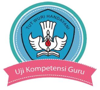 Contoh Soal UKG / UKA Pengembangan Profesi Guru (PPG)