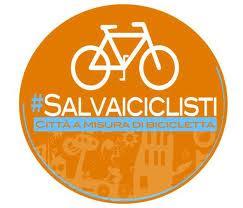 Salva ciclcisti
