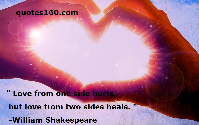 15 best love quotes by shakespeare william with pics