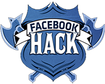 Comment pirater Faceboook