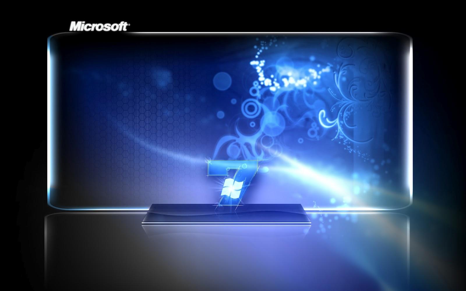 HD Desktop Wallpaper Widescreen