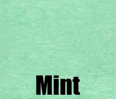 color verde menta mint - photo #1