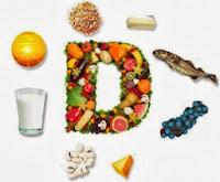5 Sumber Vitamin D Terbaik untuk Menjaga Kesehatan Tubuh dan Tulang
