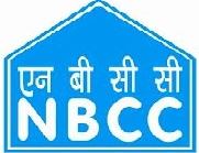 NBCC (National Buildings Construction Corporation Limited) Recruitment Notice for job post feb-2014
