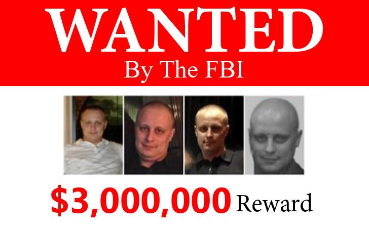 ' ' from the web at 'http://3.bp.blogspot.com/-z-JnlI2bzzo/VO4IPILKC_I/AAAAAAAAh-o/eKOwcoMSawY/s1600/evgeniy-mikhailovich-bogachev-zeus-hacker.png'