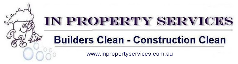 Vacate Cleaning Melbourne - Melbourne Vacate Cleaning