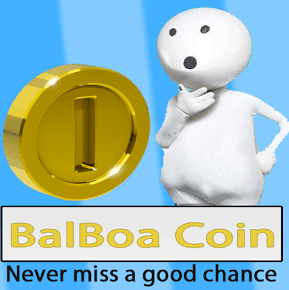 Balboa Loot unlimited Free Recharge and Bank transfer + Refer and earn trick