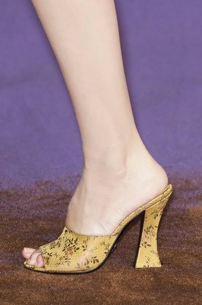 Prada-trends-elblogdepatricia-shoes-calzado-zapatos-scarpe-calzature