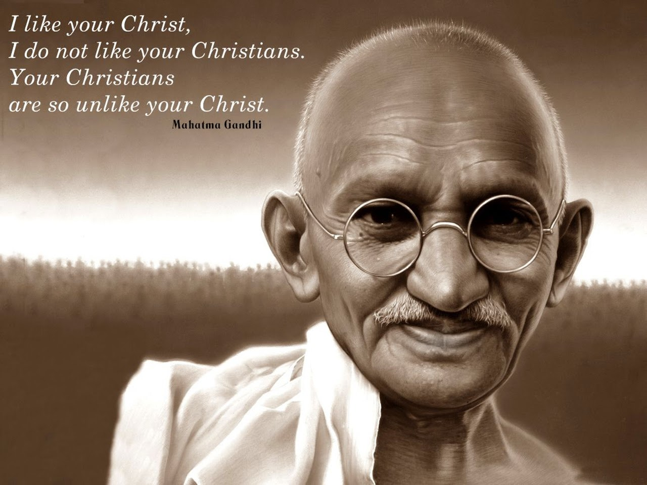 Quotes By Famous People Religion Quotes And Sayingfamous People  Poetry Likers