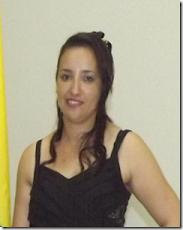 Dione Pereira Andrade