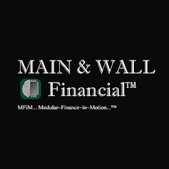 NAIN & WALL U