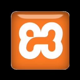 Download xampp terbaru xampp versi 1.8.1