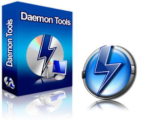descargar-daemon-tools-pc-mega-full-bajarjuegospcgratis