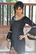 Shamili glamorous photo gallery-thumbnail-16