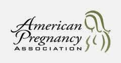American Pregnancy Association