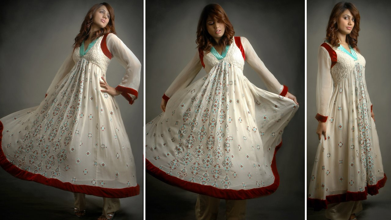 Shirt design ideas pakistani - Latest Shirt Designs For Girls