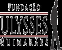 Fundação Ulysses
