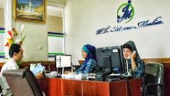 Tiket & Paket Tour Murah 02170293232 - 71203233 - 70094959 atau Perwakil DIY Bpk Irwan
