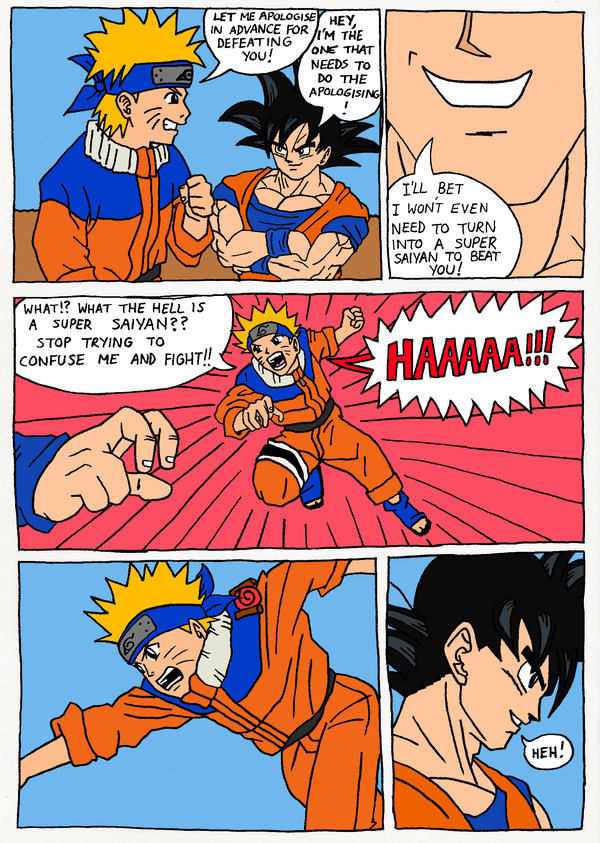 dragonball-z-comic-strip-indian-asshole-sex-on-the-floor