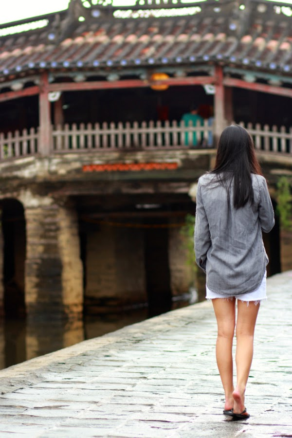 outfit ideas travels asia vietnam country