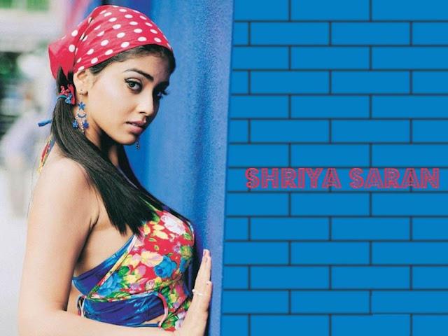 Shriya Saran twitter, Shriya Saran feet, Shriya Saran wallpapers, Shriya Saran sister, Shriya Saran hot scene, Shriya Saran legs, Shriya Saran without makeup, Shriya Saran wiki, Shriya Saran pictures, Shriya Saran tattoo, Shriya Saran saree, Shriya Saran boyfriend, Bollywood Shriya Saran, Shriya Saran hot pics, Shriya Saran in saree, Shriya Saran biography, Shriya Saran movies, Shriya Saran age, Shriya Saran images, Shriya Saran photos, Shriya Saran hot photos, Shriya Saran pics,images of Shriya Saran, Shriya Saran fakes, Shriya Saran hot kiss, Shriya Saran hot legs, Shriya Saran house, Shriya Saran hot wallpapers, Shriya Saran photoshoot,height of Shriya Saran, Shriya Saran movies list, Shriya Saran profile, Shriya Saran kissing, Shriya Saran hot images,pics of Shriya Saran, Shriya Saran photo gallery, Shriya Saran wallpaper, Shriya Saran wallpapers free download, Shriya Saran hot pictures,pictures of Shriya Saran, Shriya Saran feet pictures,hot pictures of Shriya Saran, Shriya Saran wallpapers,hot Shriya Saran pictures, Shriya Saran new pictures, Shriya Saran latest pictures, Shriya Saran modeling pictures, Shriya Saran childhood pictures,pictures of Shriya Saran without clothes, Shriya Saran beautiful pictures, Shriya Saran cute pictures,latest pictures of Shriya Saran,hot pictures Shriya Saran,childhood pictures of Shriya Saran, Shriya Saran family pictures,pictures of Shriya Saran in saree,pictures Shriya Saran,foot pictures of Shriya Saran, Shriya Saran hot photoshoot pictures,kissing pictures of Shriya Saran, Shriya Saran hot stills pictures,beautiful pictures of Shriya Saran, Shriya Saran hot pics, Shriya Saran hot legs, Shriya Saran hot photos, Shriya Saran hot wallpapers, Shriya Saran hot scene, Shriya Saran hot images, Shriya Saran hot kiss, Shriya Saran hot pictures, Shriya Saran hot wallpaper, Shriya Saran hot in saree, Shriya Saran hot photoshoot, Shriya Saran hot navel, Shriya Saran hot image, Shriya Saran hot stills, Shriya Saran hot photo,hot images