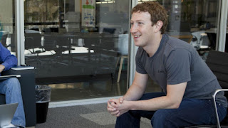 More than 1 billion users are on Facebook every day