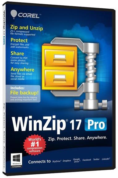 convertir livre zip en pdf
