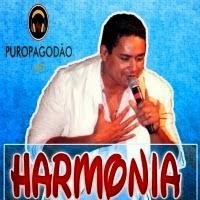 CD Ao Vivo Em Acajutiba – BA 10/02/2014