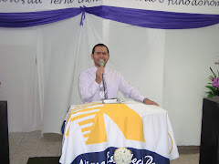 Missº Avelino Rodrigues
