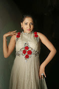 Anjana Deshpande Glam photos gallery-thumbnail-12