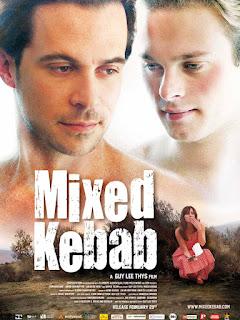 Ver Mixed Kebab Online