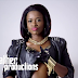 VIDEO | Linah - Ole Themba | KIONJO
