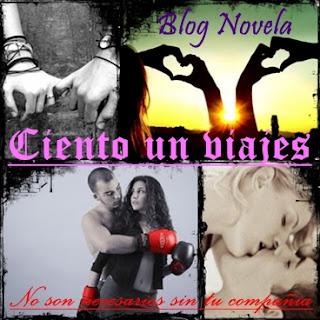 Blog Novela