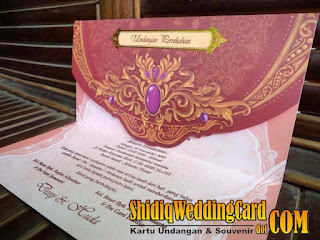 http://www.shidiqweddingcard.com/2015/11/pc-40.html