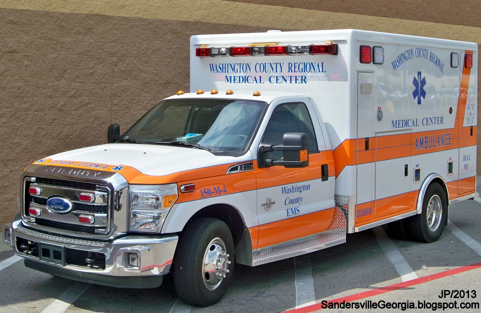Health Care Hospital Medical Center Dr Urgent Clinic Ga Fl