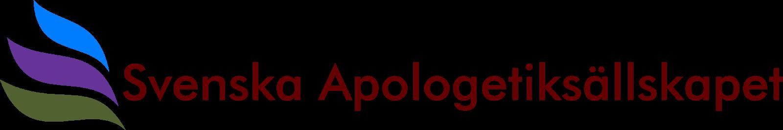 Svenska Apologetiksällskapet