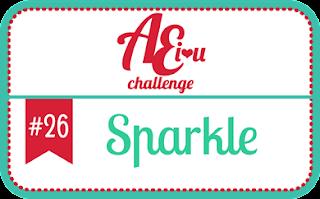 http://aeiheartuchallenge.blogspot.com/2015/07/aeiu-challenge-26sparkle.html