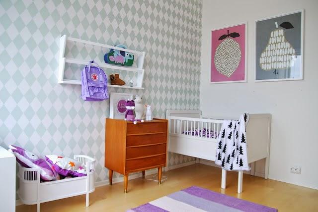 casa-real-blogger-estilo-nordico-low-cost-diseno-kartell