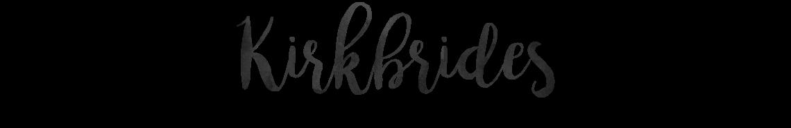 Kirkbrides
