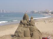 Las 3 Mejores Playas de Colombia Las Mejores Playas del Mundo las mejores playas de colombia