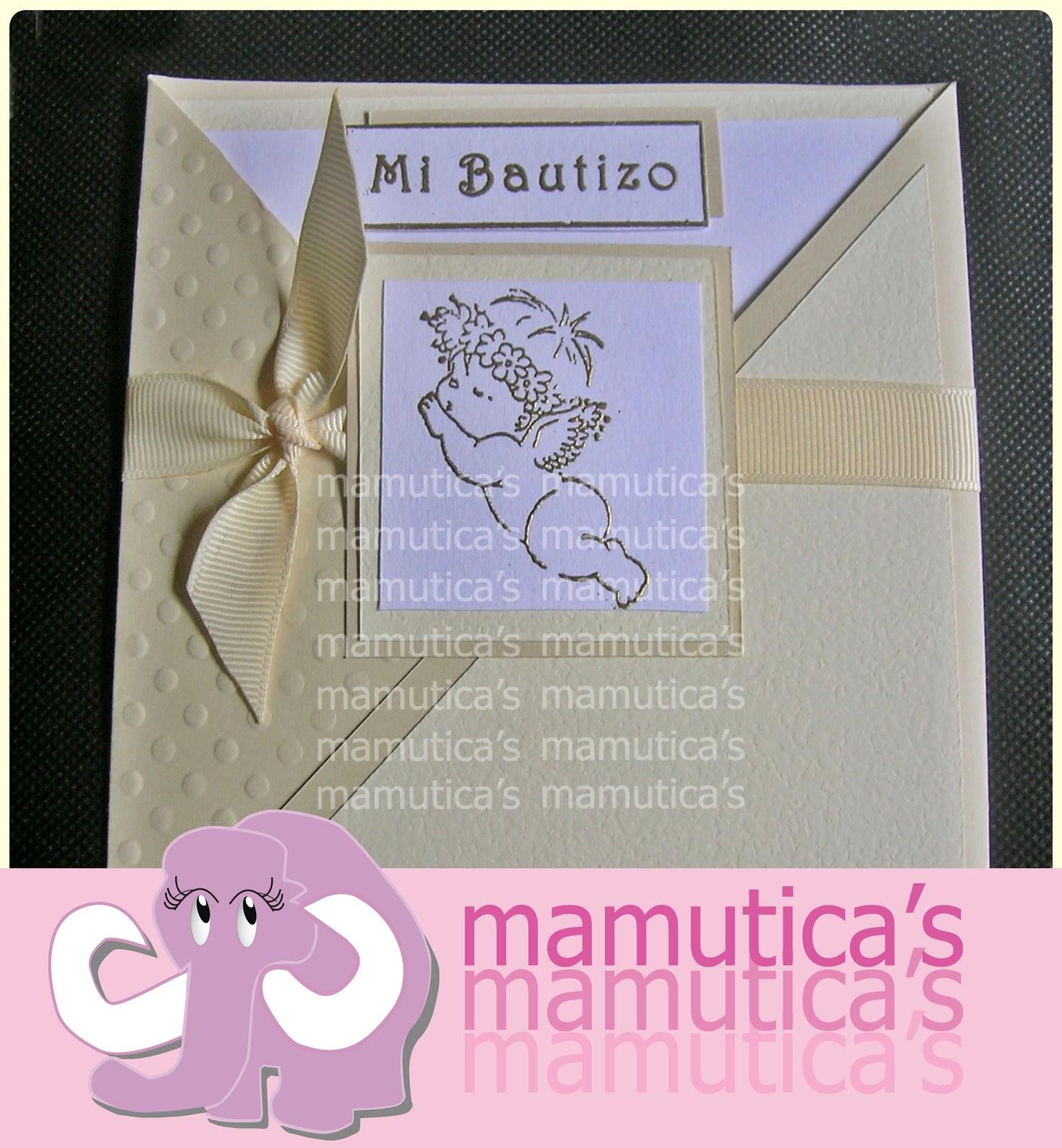 http://3.bp.blogspot.com/-z-byHFBeq9I/UK_abH6KMsI/AAAAAAAAC_Q/cWG_MpyMRiM/s1600/la+tarjeta.jpg