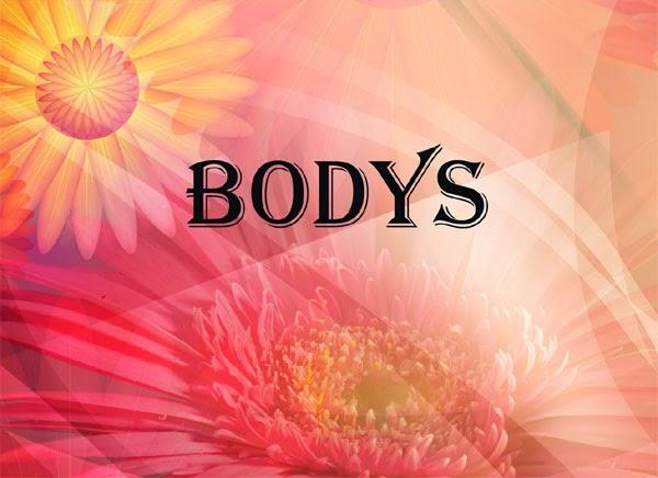 http://www.sexfrodisia.com/197-bodys