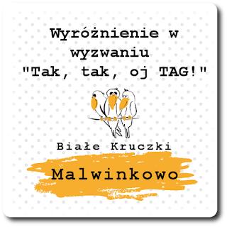 http://bialekruczki.blogspot.com/2015/09/wyniki-wyzwania-nr-5.html