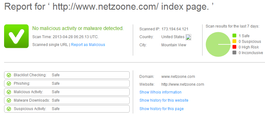 AdwCleaner - Virus and Malware - AdwCleaner - Download